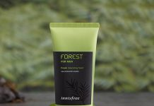 innisfree-forest-for-men