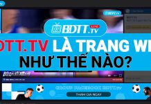 Tại trang web trực tiếp bóng đá chất lượng cao BDTT.tv bạn có thể tìm thấy bất kỳ trận đấu, giải đấu, hay các bạn muốn xem trực tiếp bóng đá Mỹ, trực tiếp bóng đá Pháp, trực tiếp bóng đá vòng loại world cup 2022, trực tiếp bóng đá châu u, châu Á, thì BDTT.tv đều có thể mang đến cho bạn những trận đấu bóng đá chất lượng nhất hiện nay.