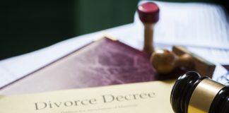 Dịch vụ luật sư ly hôn Hà Nội